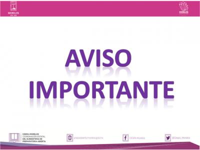 "<a href=""/noticias/aviso-importante"">AVISO IMPORTANTE</a>"