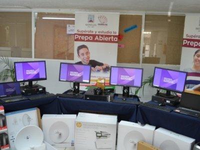 """<a href=""""/noticias/actualiza-cespa-mobiliario-de-computo-para-agilizar-servicios-educativos"""">Actualiza CESPA mobiliario de cómputo para agilizar servicios educativos</a>"""