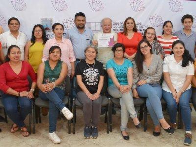 """<a href=""""/noticias/fortalecen-en-morelos-calidad-educativa-de-preparatoria-abierta"""">Fortalecen en Morelos calidad educativa de Preparatoria Abierta.</a>"""