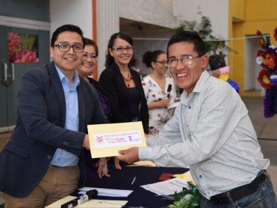 """<a href=""""/noticias/concurso-de-pinatas-prepa-abierta-2017"""">Concurso de Piñatas Prepa Abierta 2017</a>"""