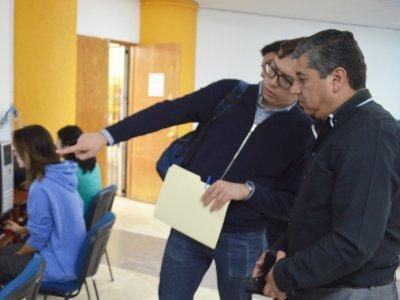 "<a href=""/noticias/replicaran-modelo-educativo-del-cespa-morelos-en-hidalgo"">Replicarán modelo educativo del CESPA Morelos en Hidalgo</a>"